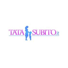 tata_subito_Final File_200712